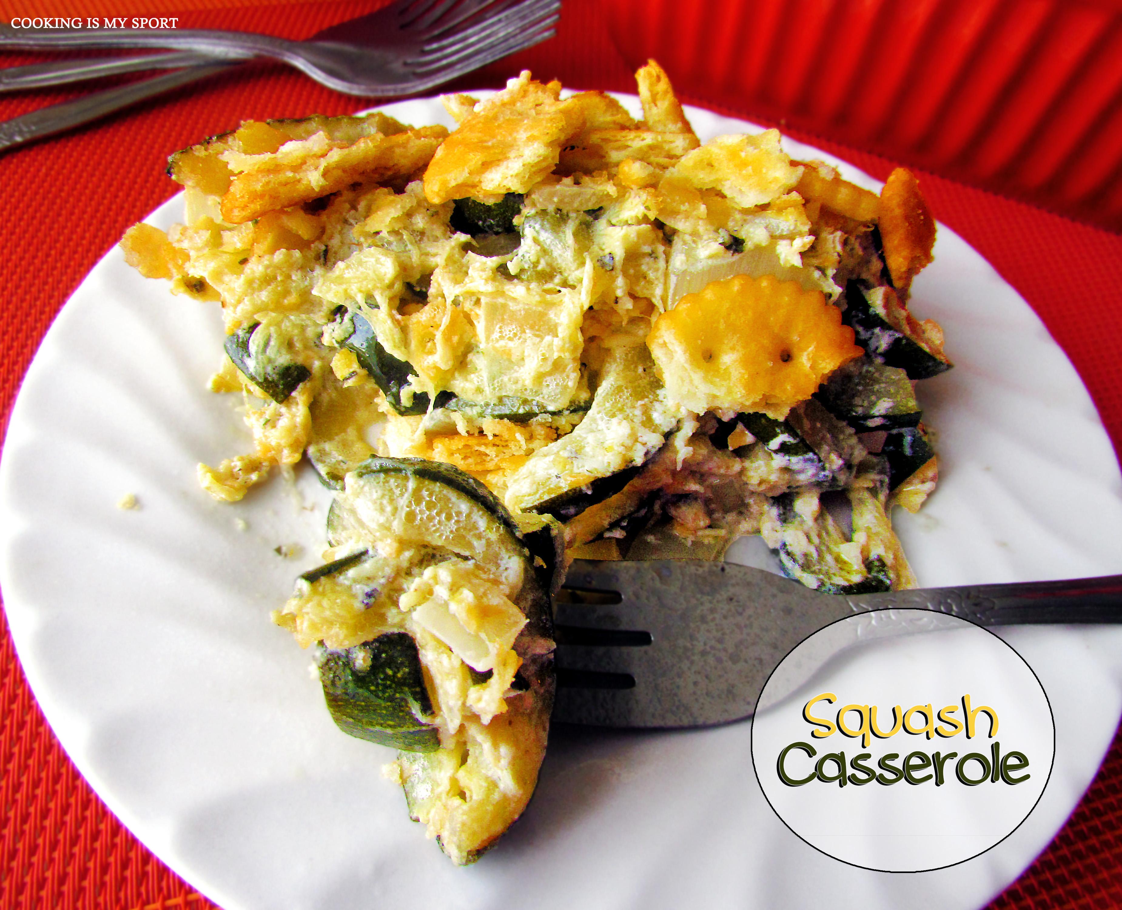 Squash Casserole1