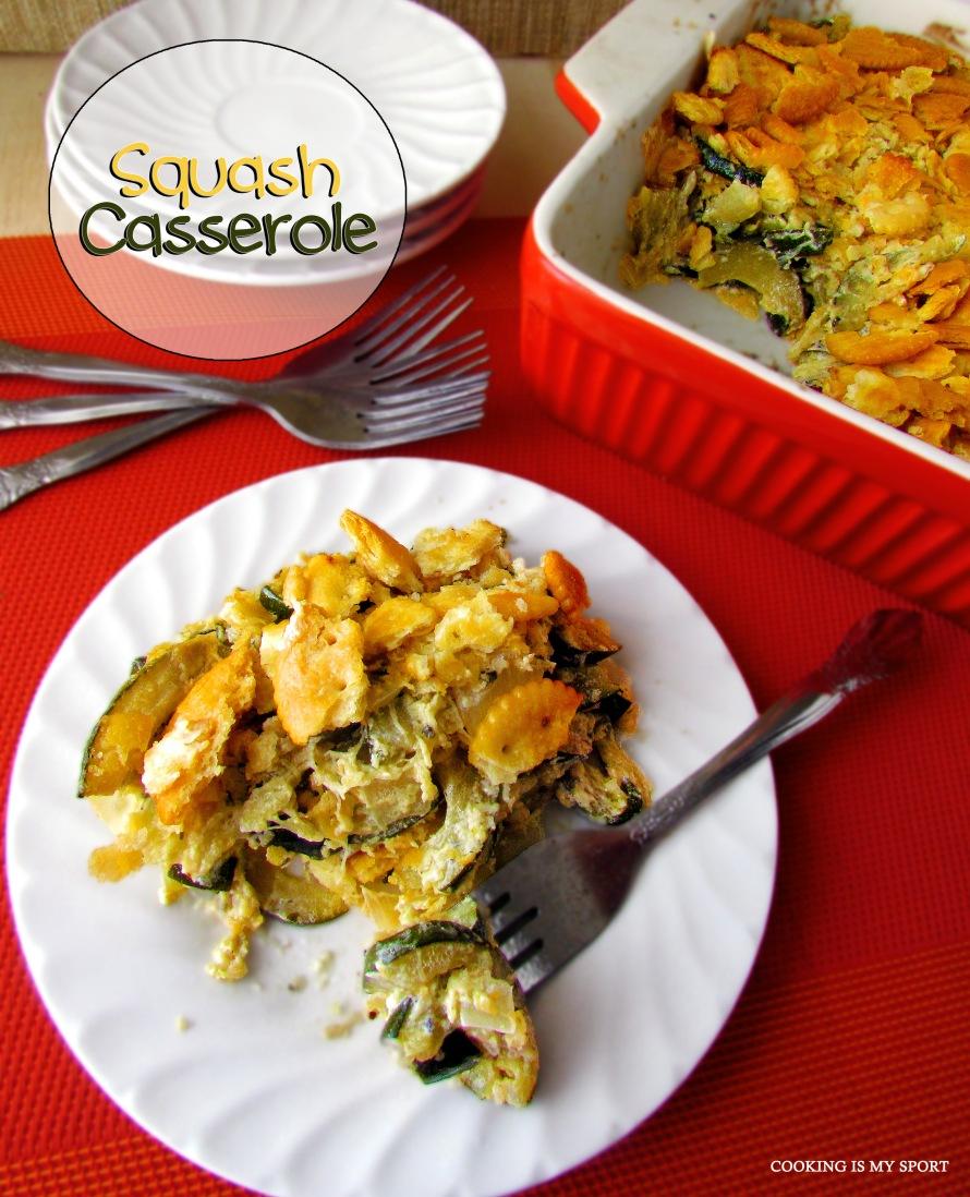Squash Casserole2