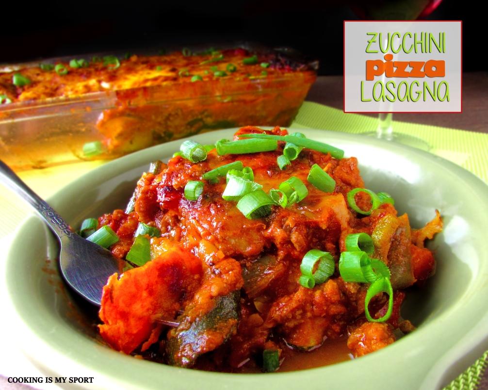 Zucchini Pizza Lasagna1