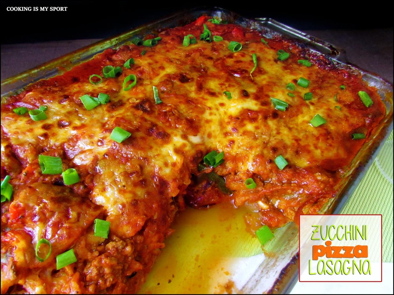 Zucchini Pizza Lasagna2