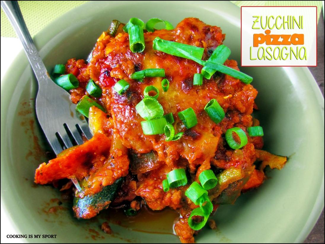 Zucchini Pizza Lasagna3