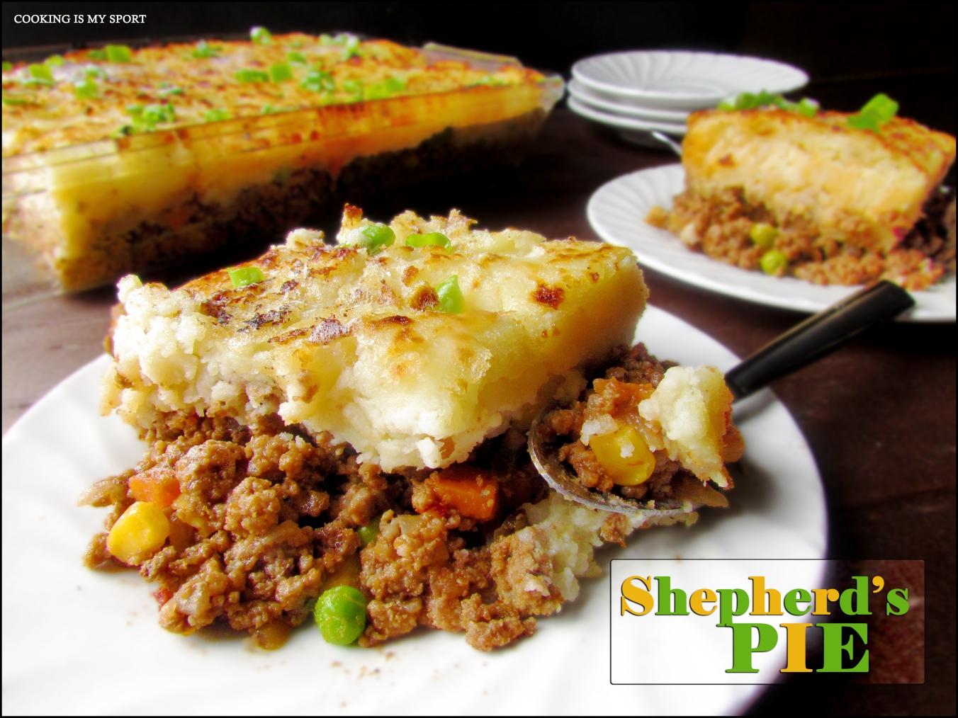 Shepherds Pie1