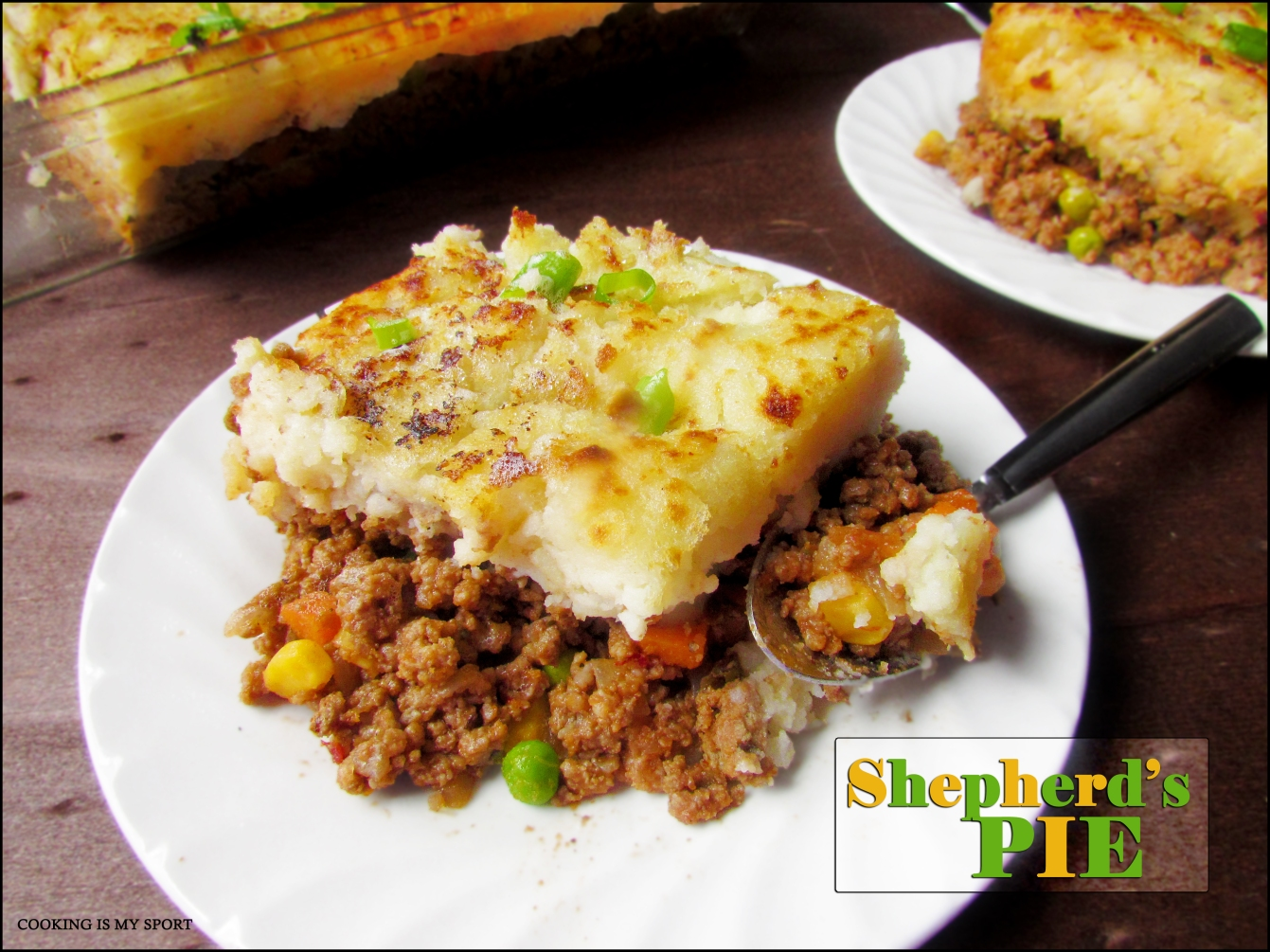 Shepherds Pie2
