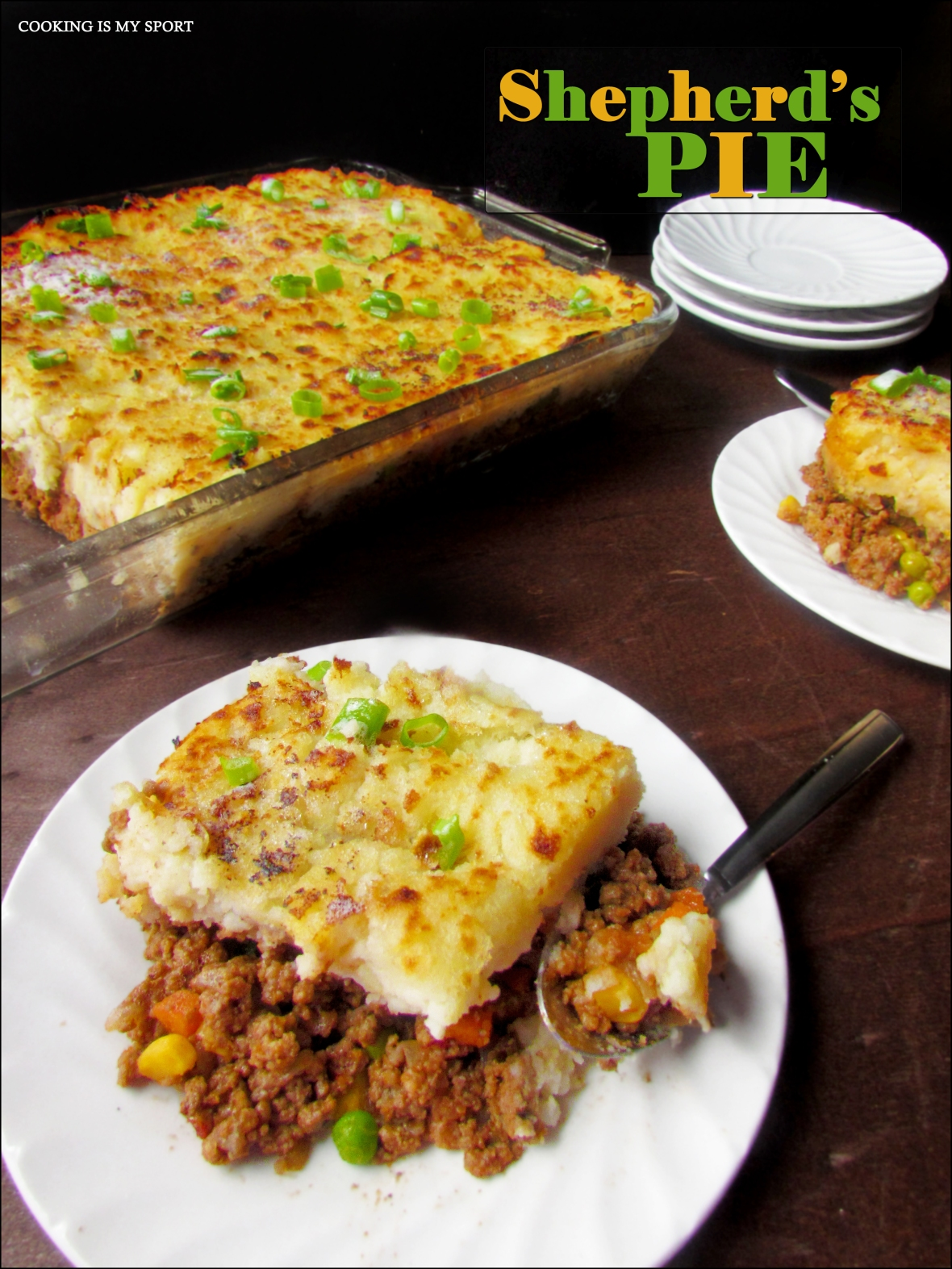 Shepherds Pie3