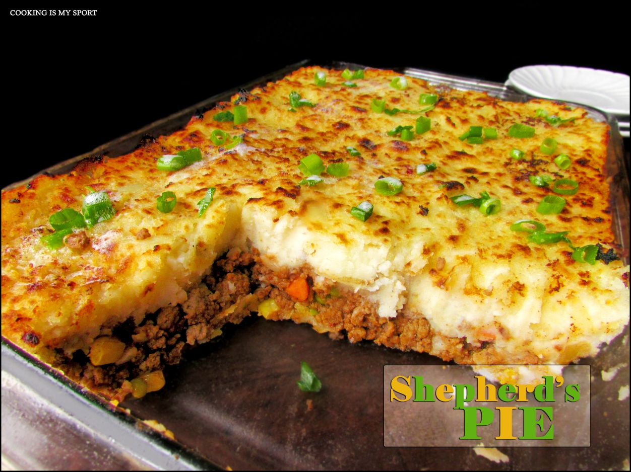 Shepherds Pie4