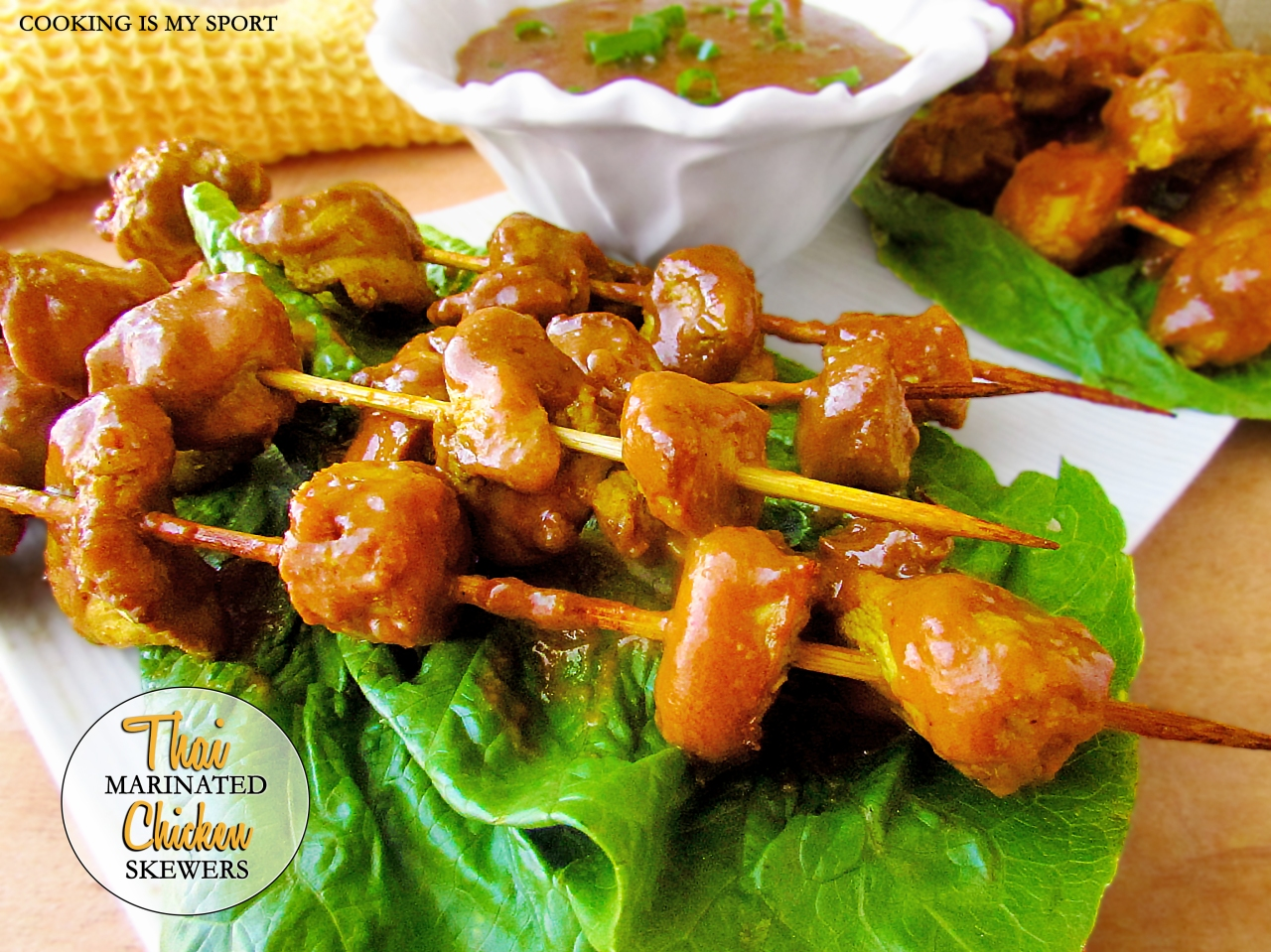 Thai Chicken Skewers2