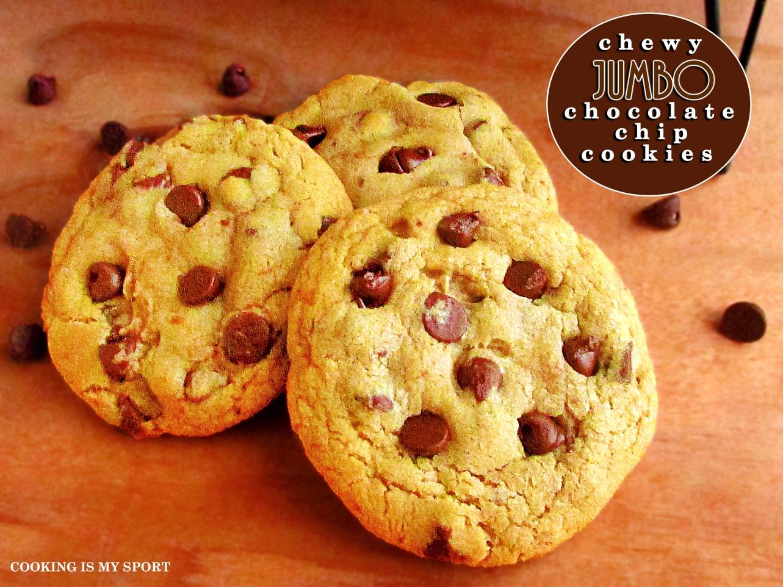 Jumbo CC Cookies1