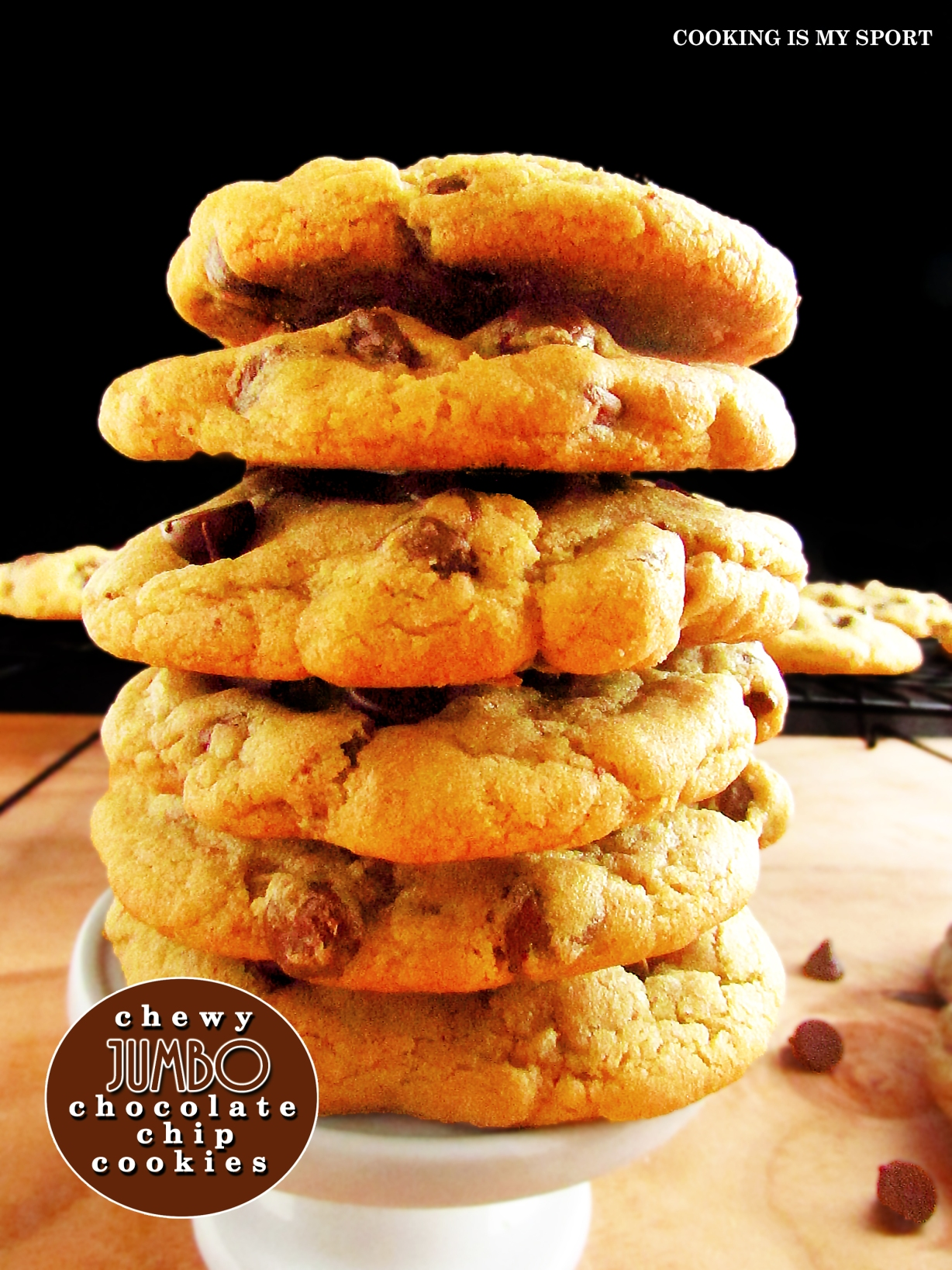 Jumbo CC Cookies2