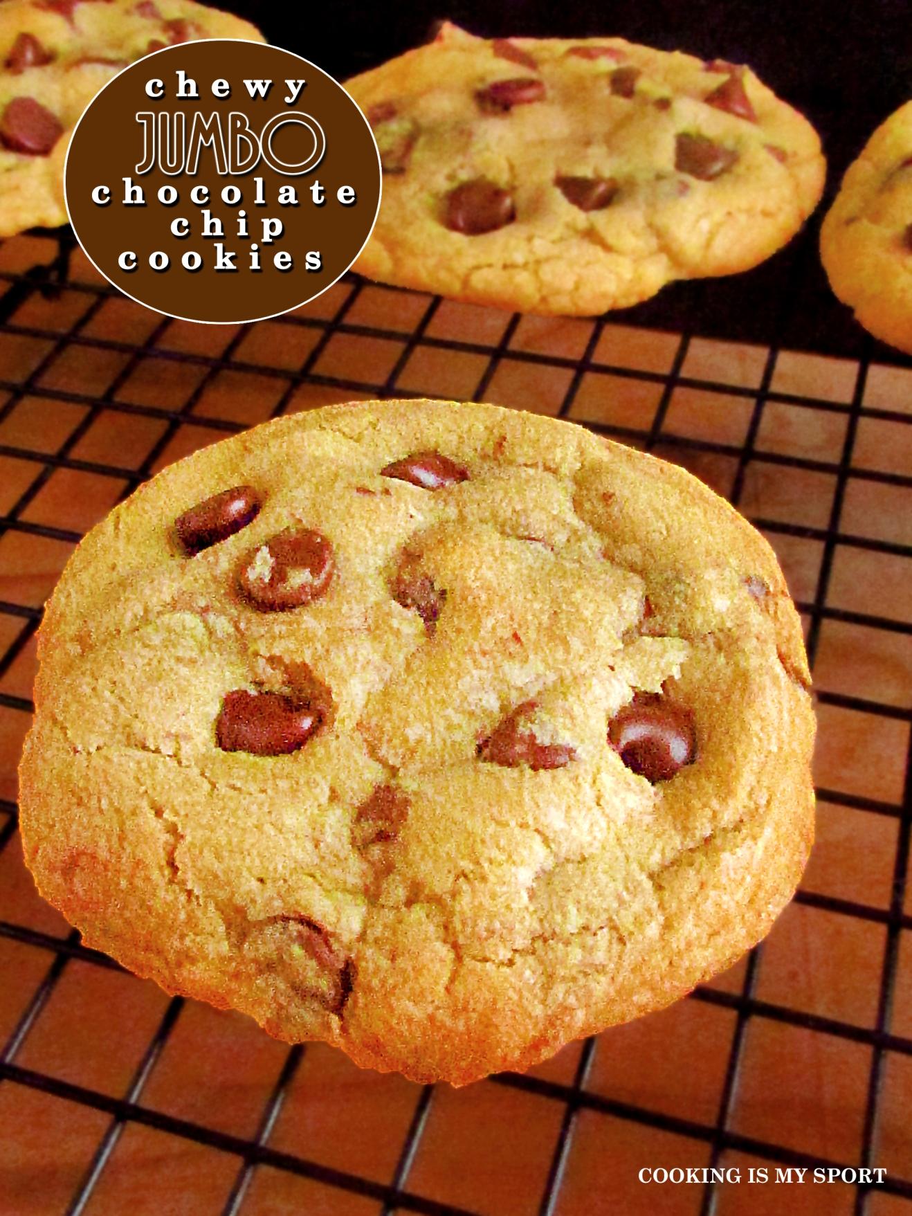 Jumbo CC Cookies3