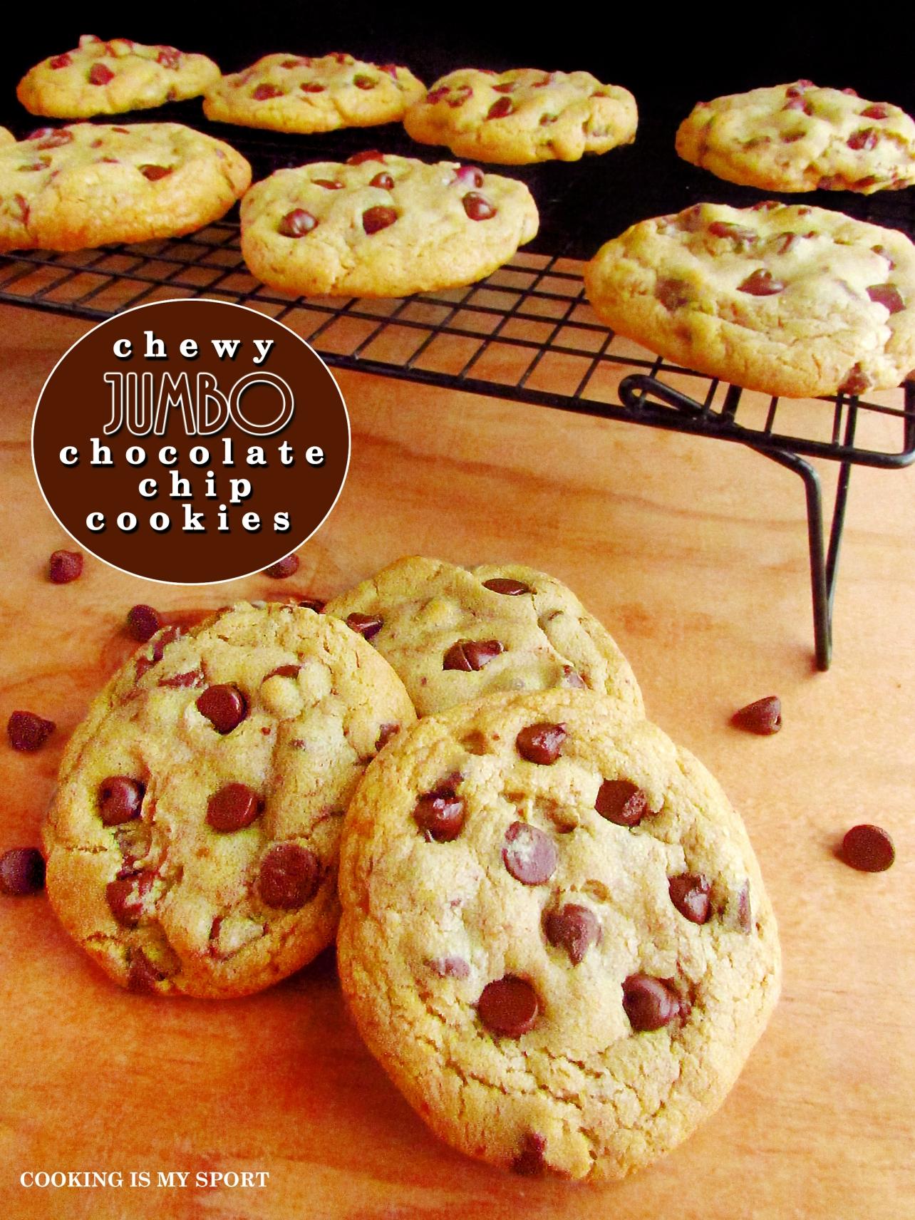 Jumbo CC Cookies4