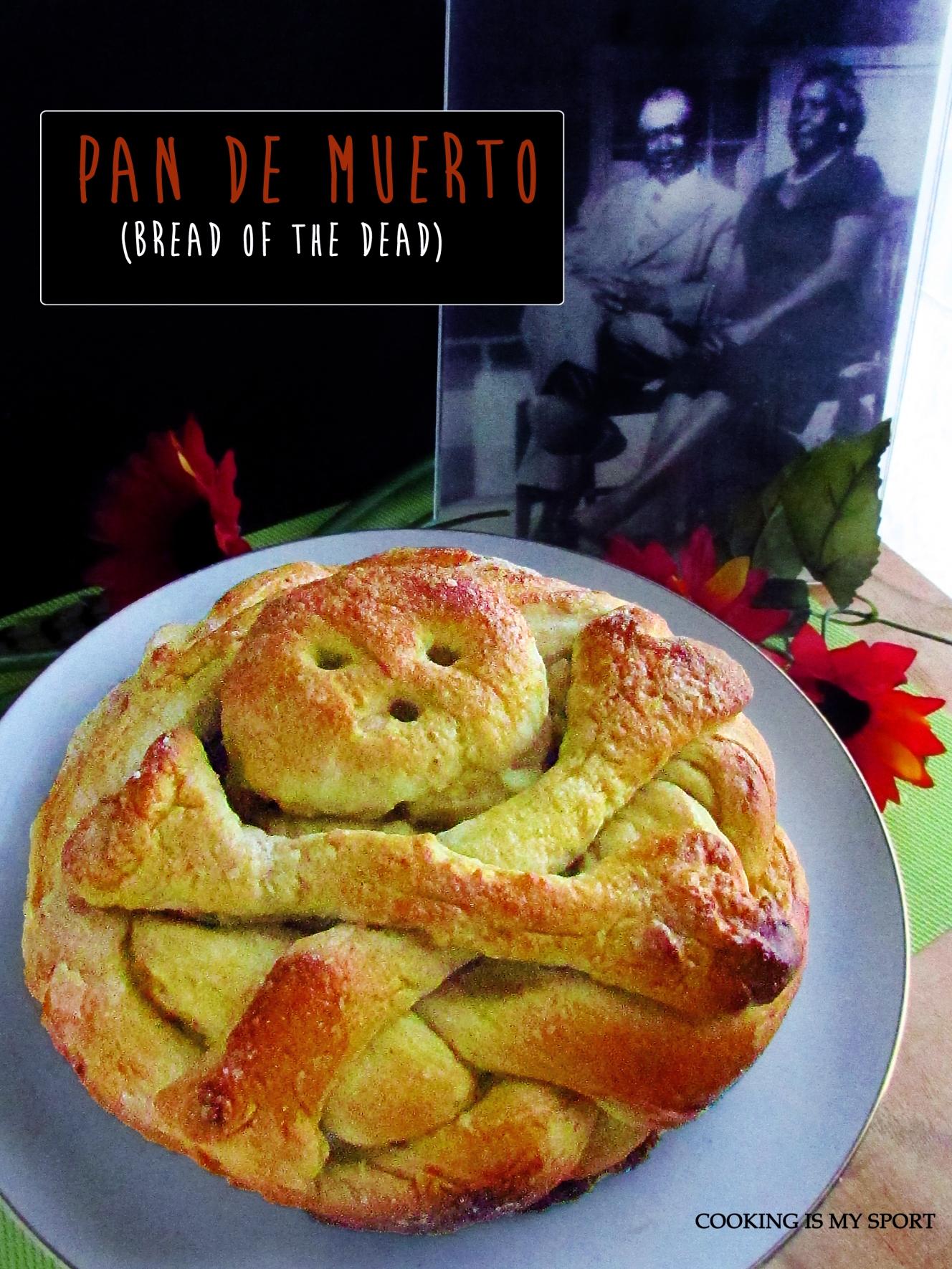 Pan de Muerto2