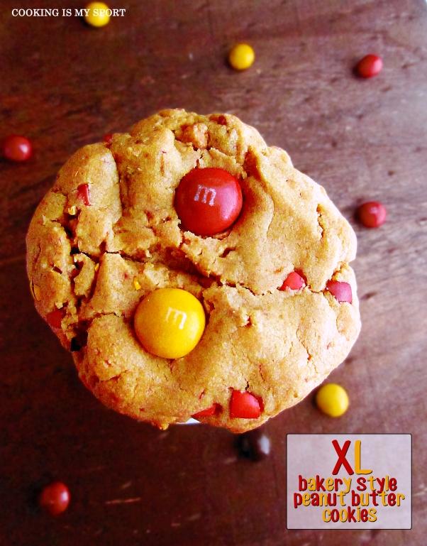 XL PB Cookies3