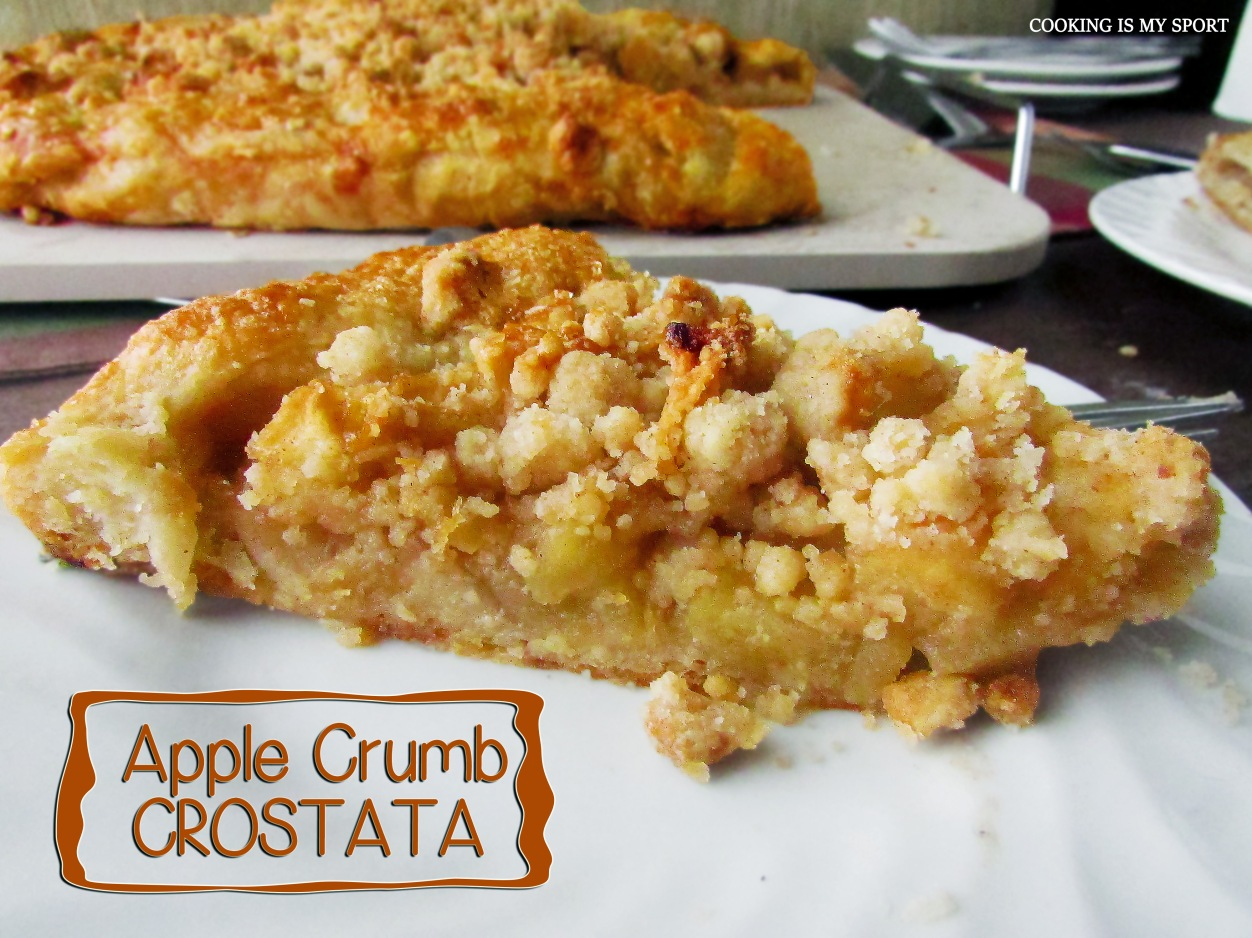 Apple Crostata1