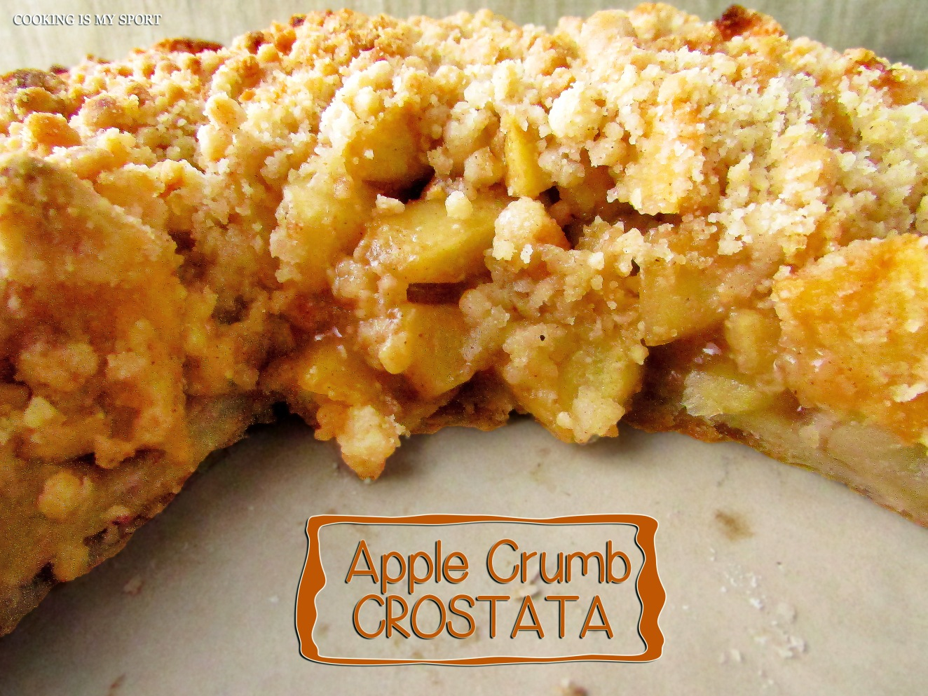 Apple Crostata3
