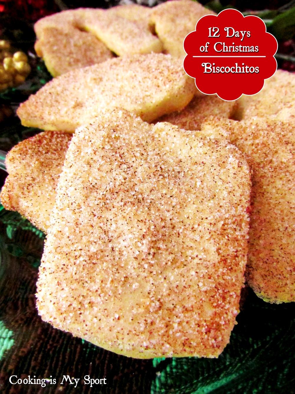Biscochitos3
