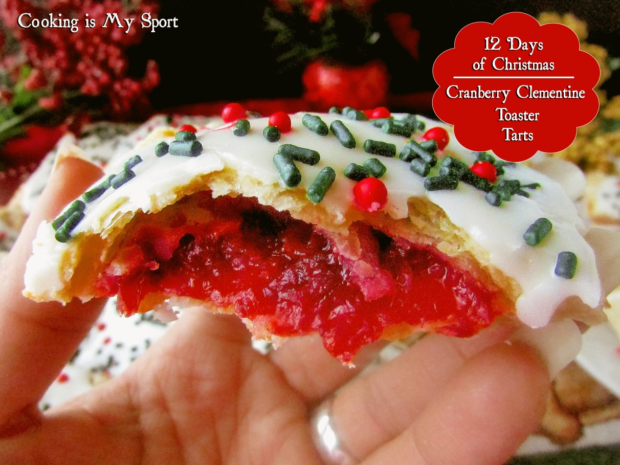 Cranberry Clementine Toaster Tarts2.