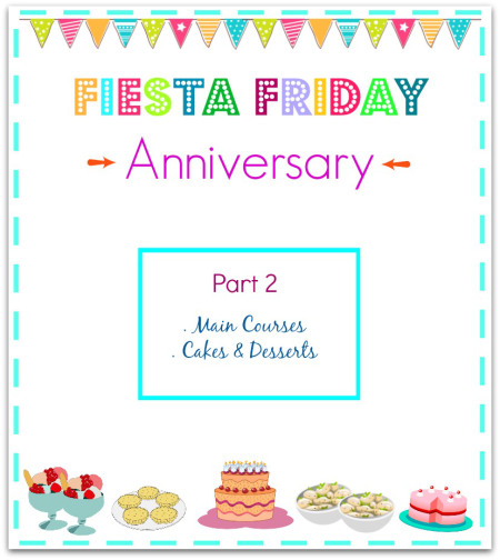 fiesta-friday-anniversary-part-21