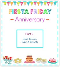 fiesta-friday-anniversary-part-21