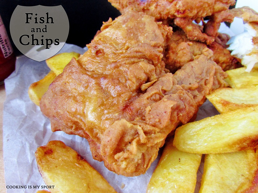 Fish and Chips2