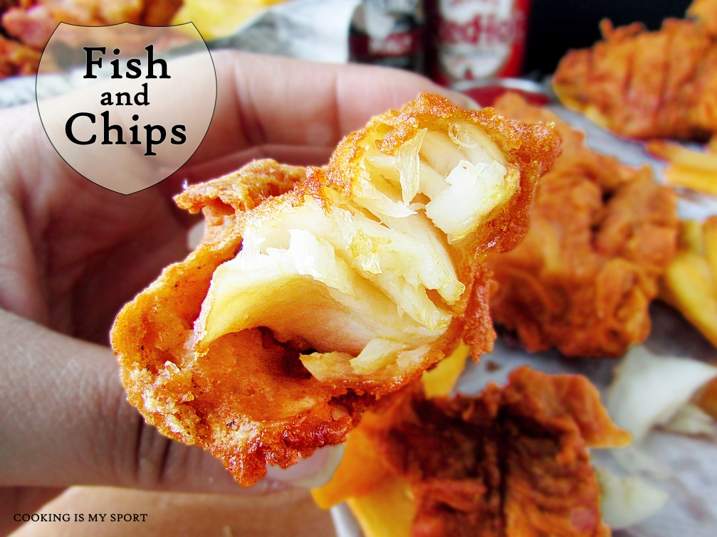 Fish and Chips5