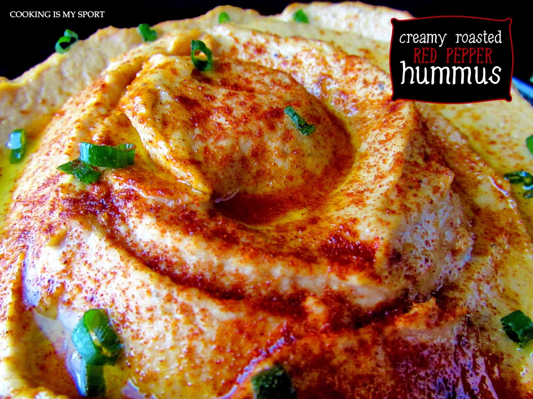 Roasted Red Pepper Hummus1-Recovered