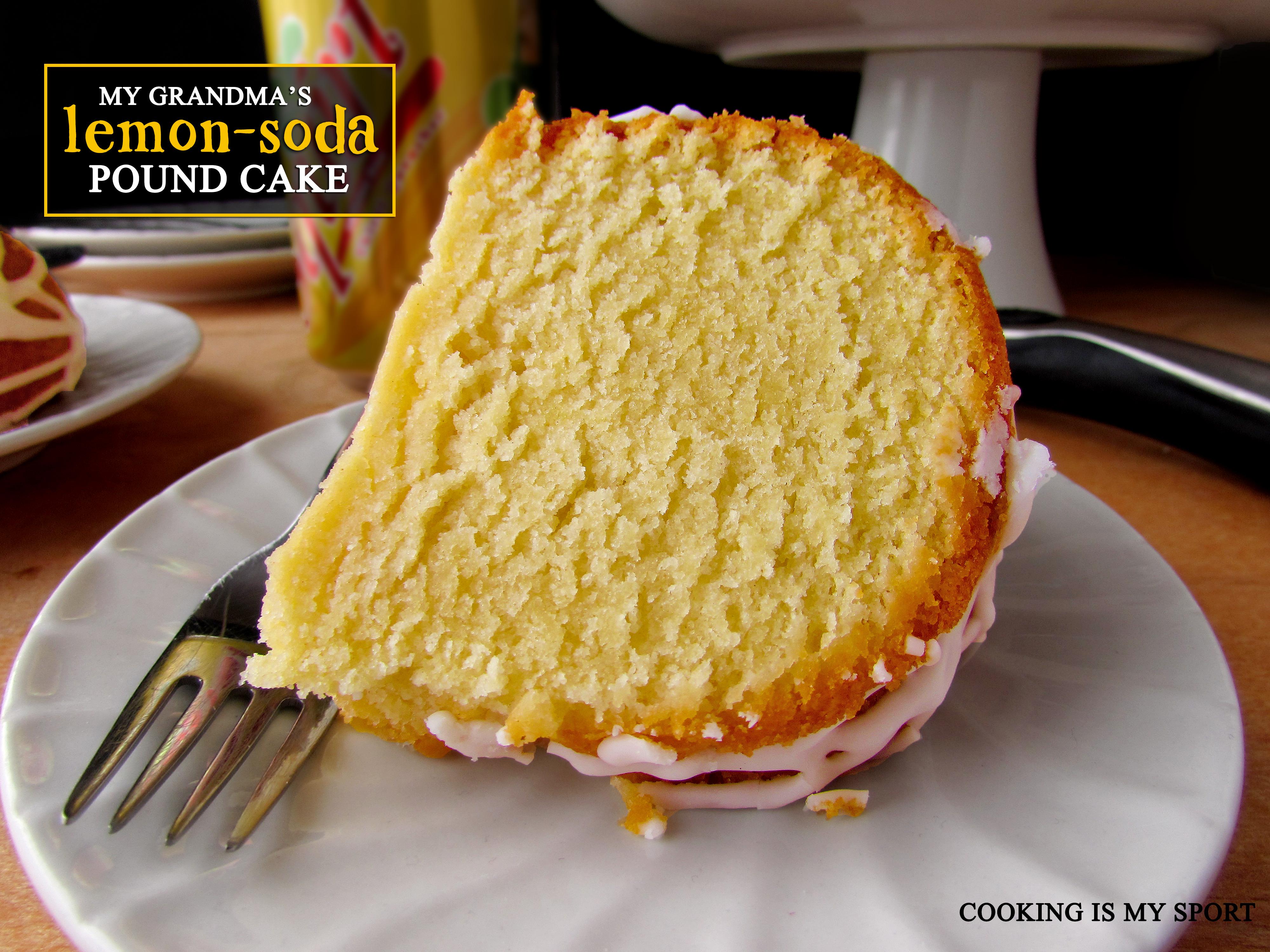 ... cake caramel date upside down cake grandmaas caramel cake grandmaas