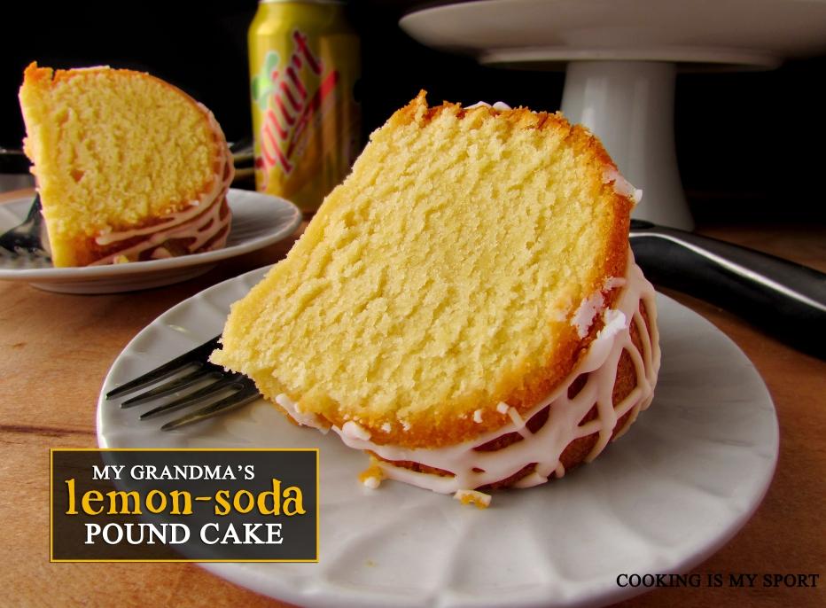 My Grandma's Pound Cake3