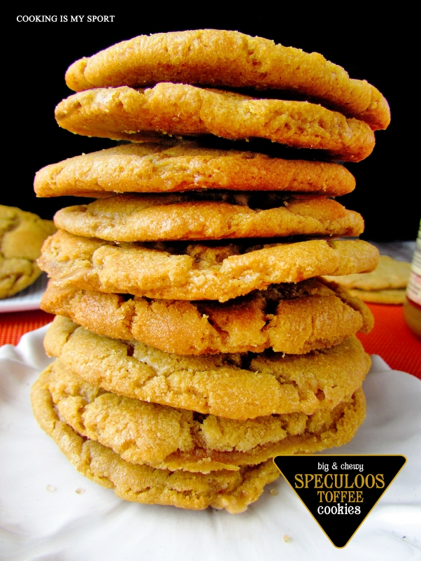 Cookie Butter Cookies2