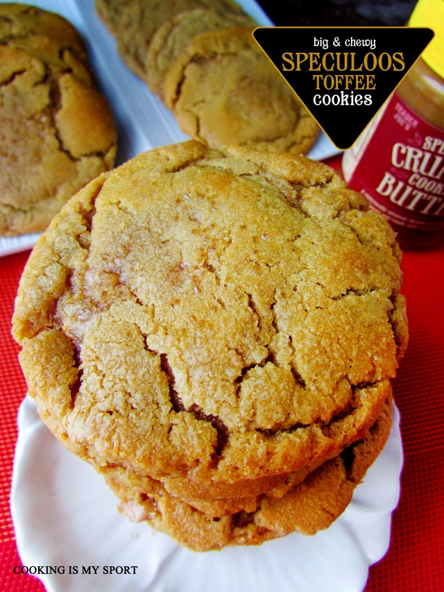 Cookie Butter Cookies3