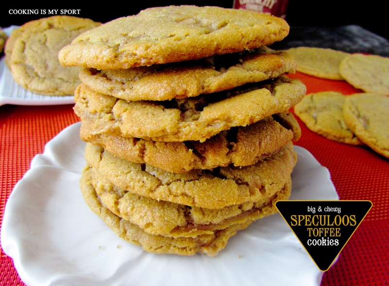 Cookie Butter Cookies4