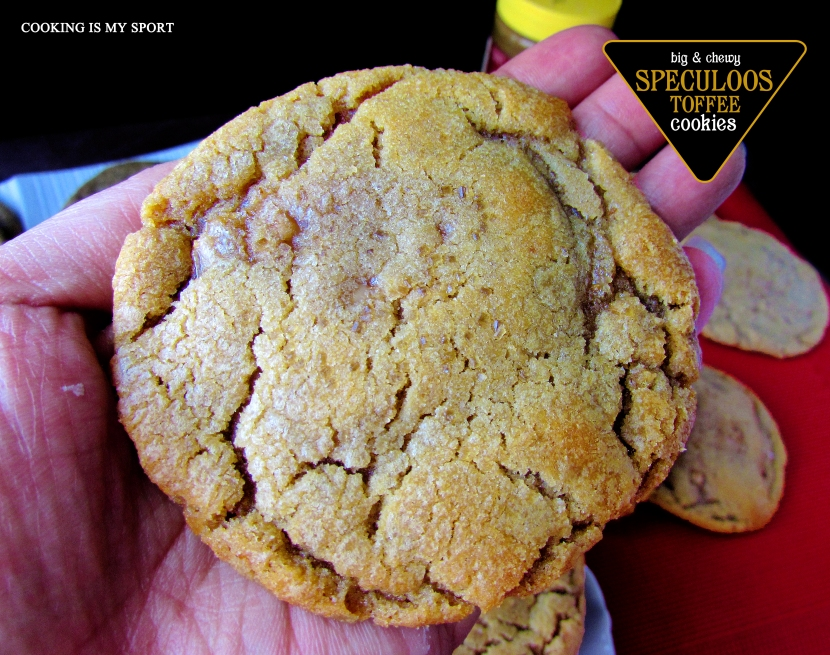 Cookie Butter Cookies5