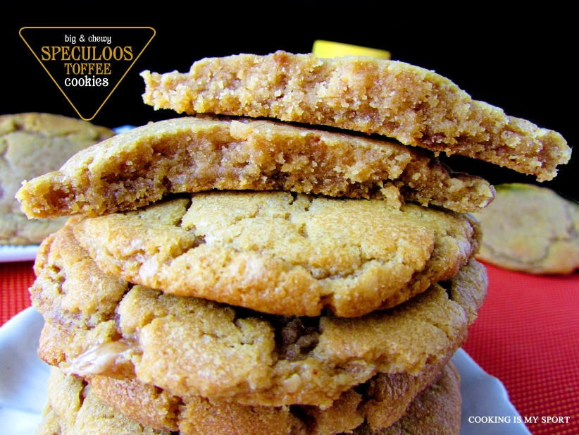 Cookie Butter Cookies6