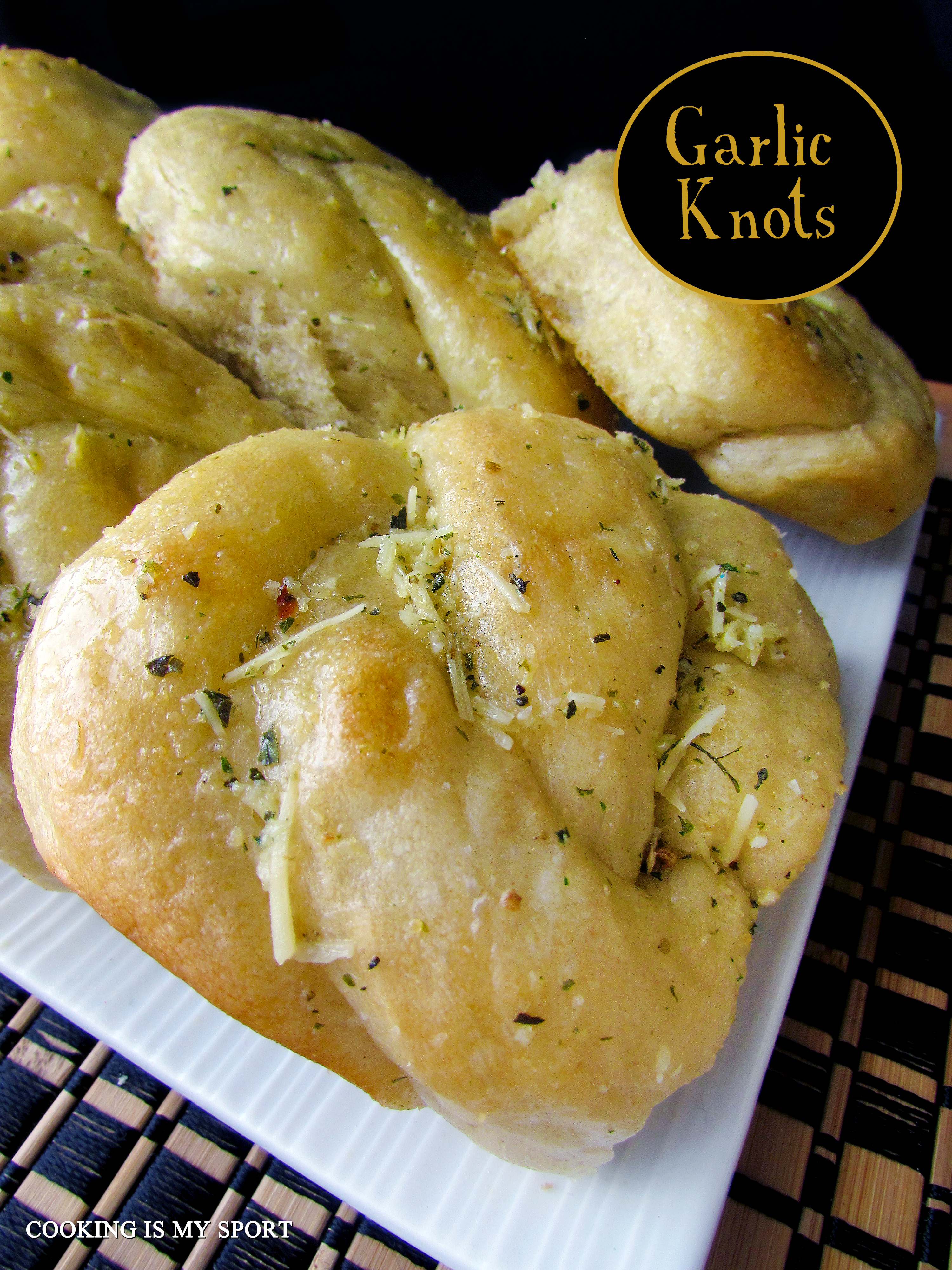 Garlic Knots2