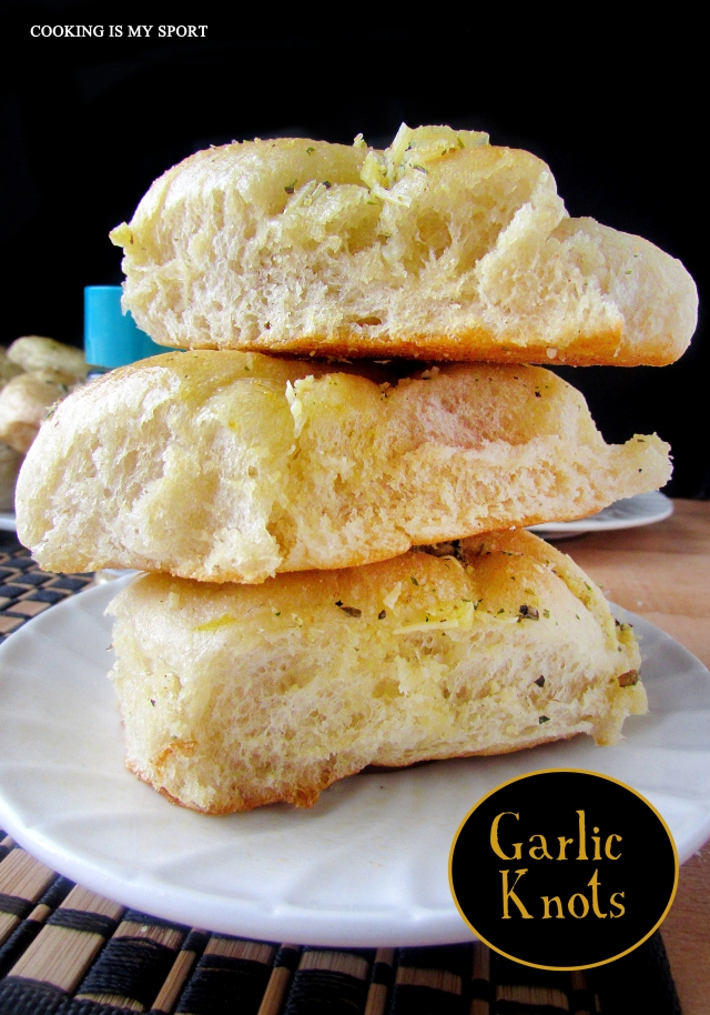 Garlic Knots3
