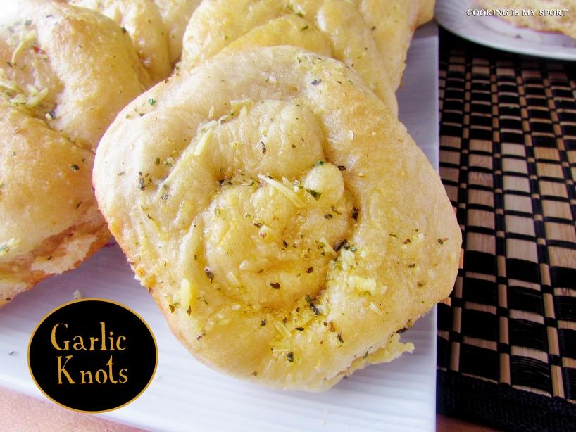 Garlic Knots5