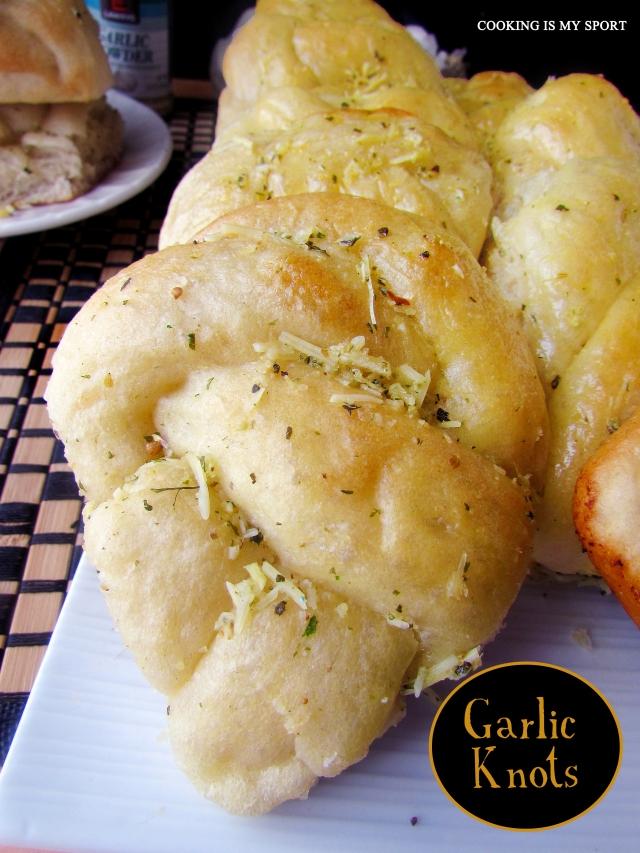 Garlic Knots6