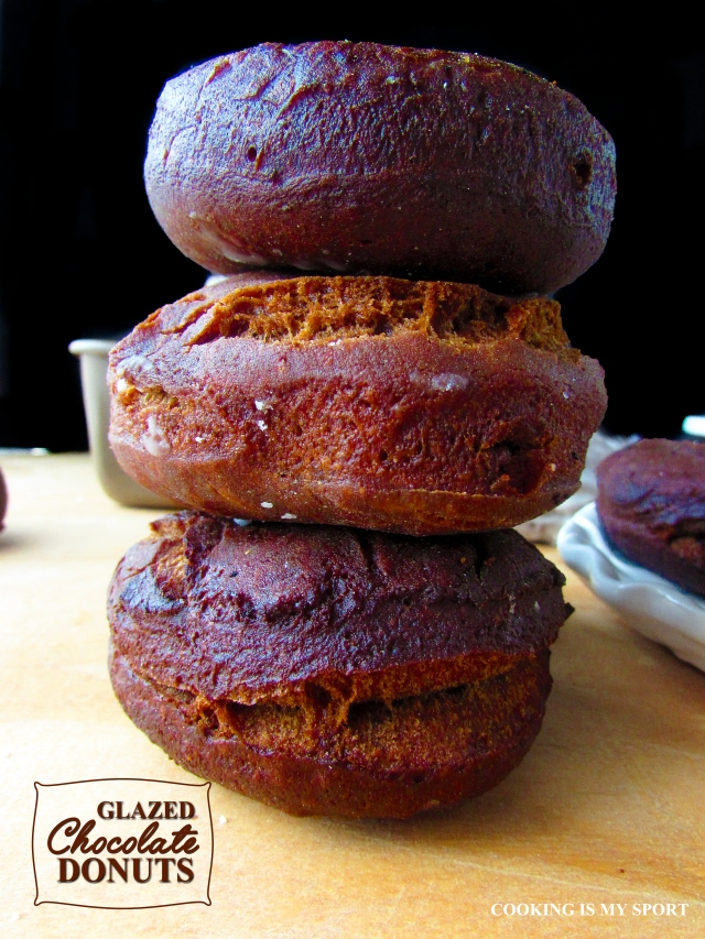 Chocolate Donuts3