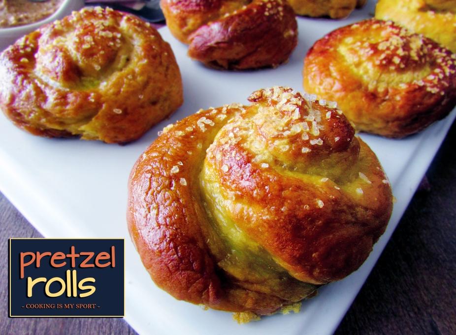 Pretzel Rolls1