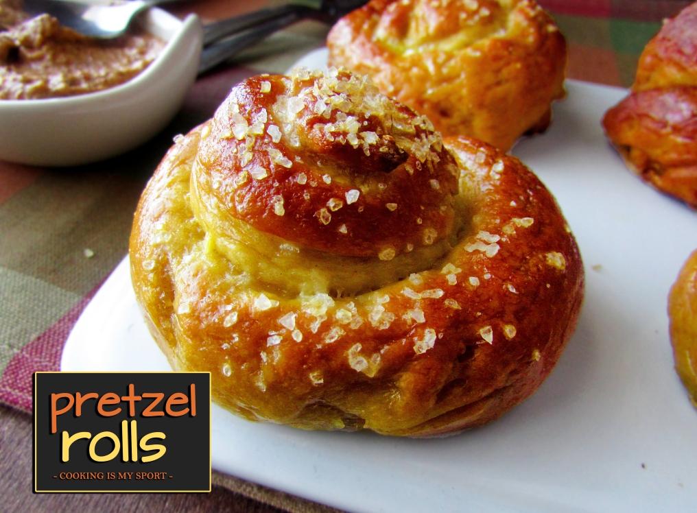 Pretzel Rolls3
