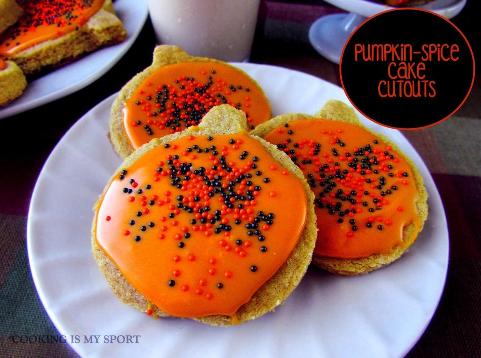 Pumpkin Spice Cake Cutouts1