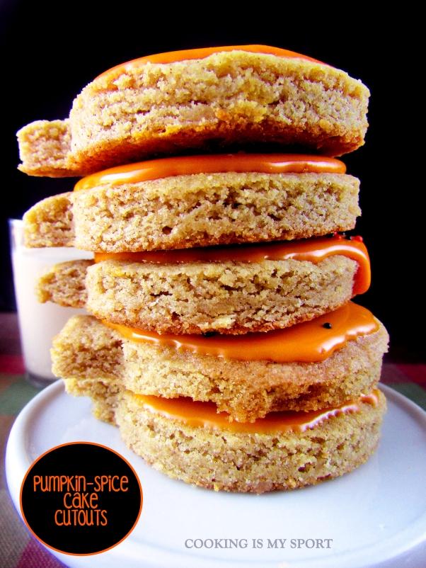 Pumpkin Spice Cake Cutouts2