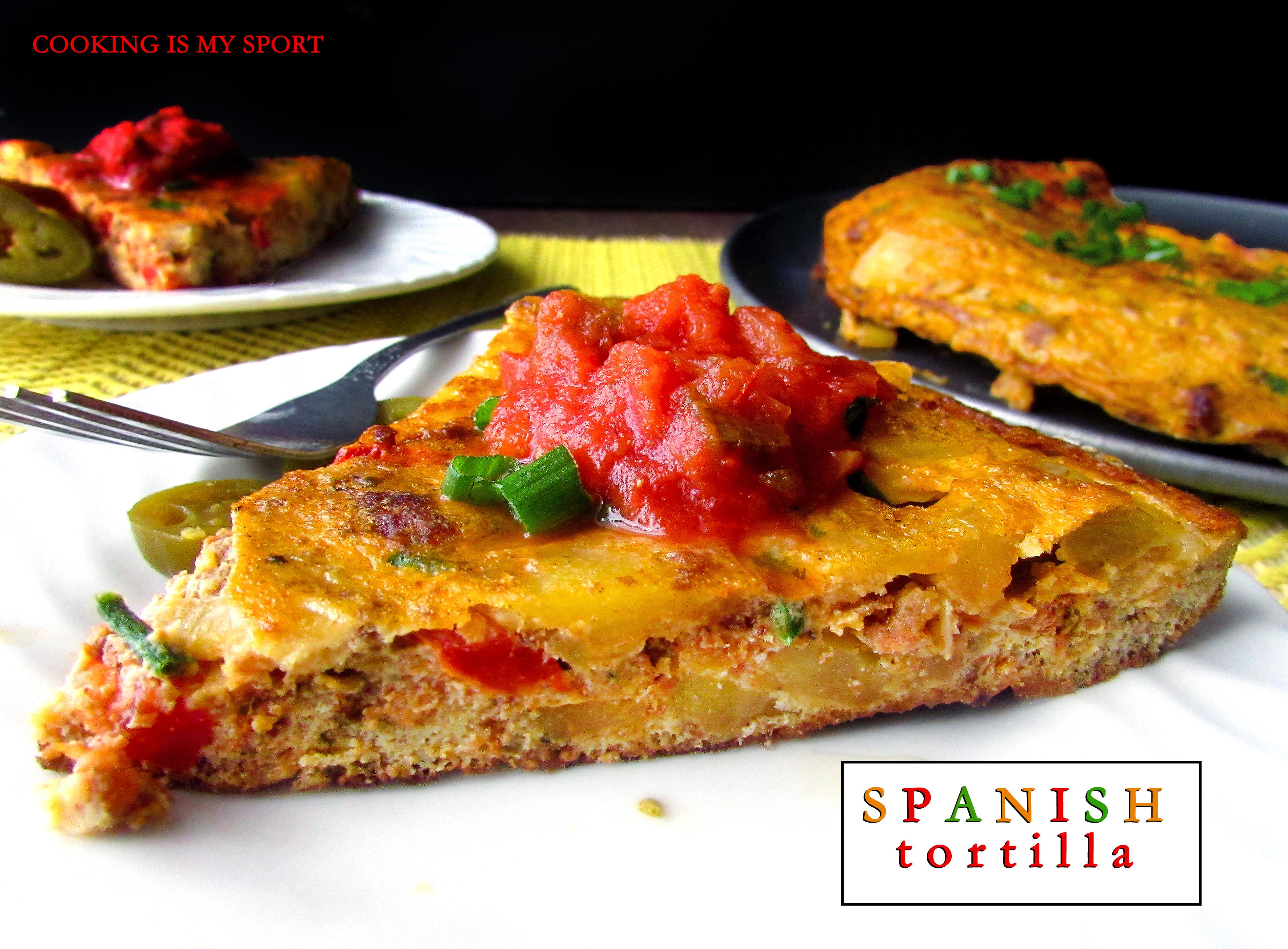 Spanish Tortilla1