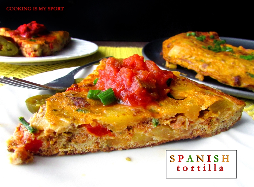 Spanish Tortilla1