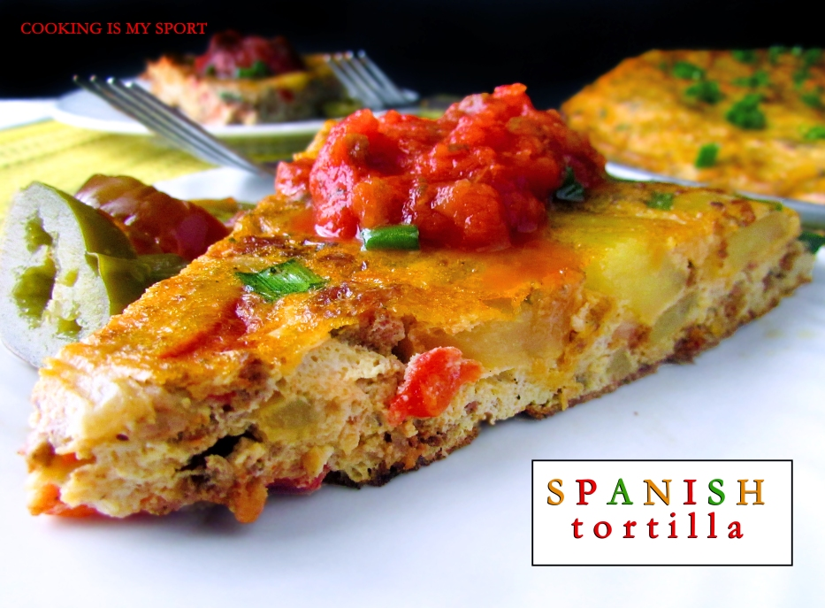 Spanish Tortilla2