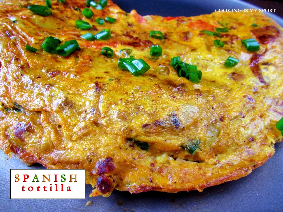 Spanish Tortilla3