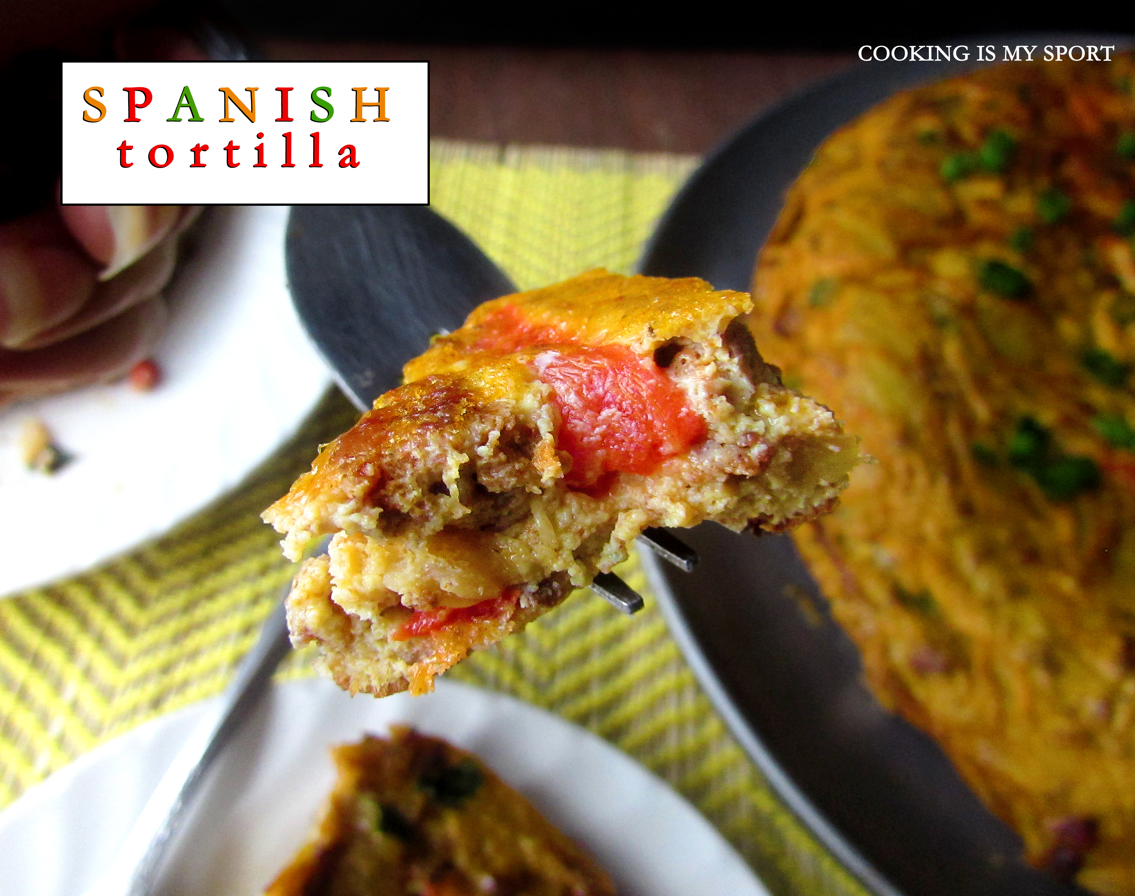 Spanish Tortilla5