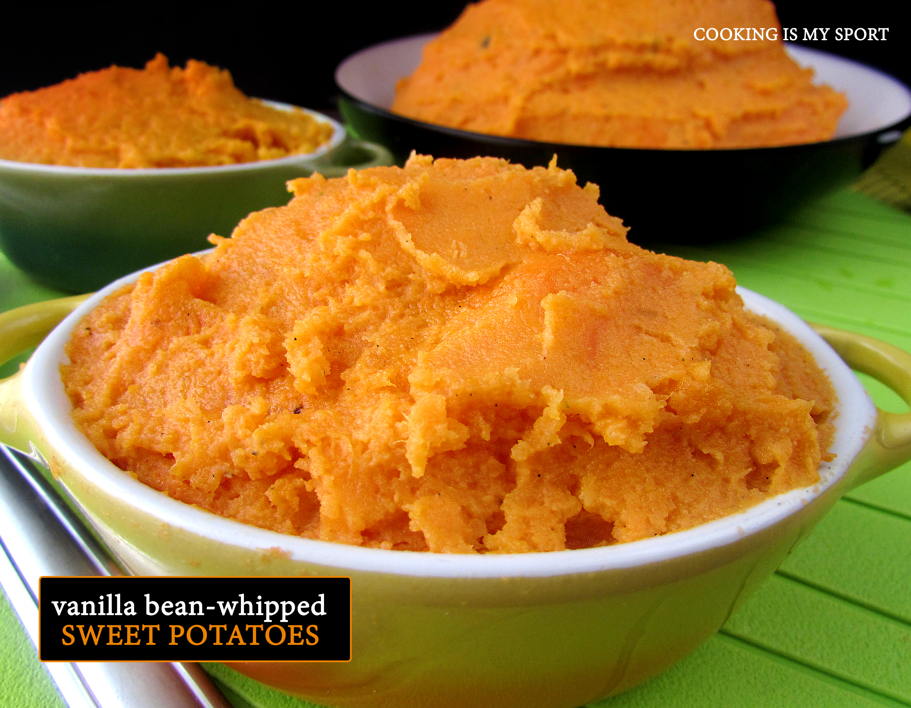Vanilla Bean Whipped Sweet Potatoes2