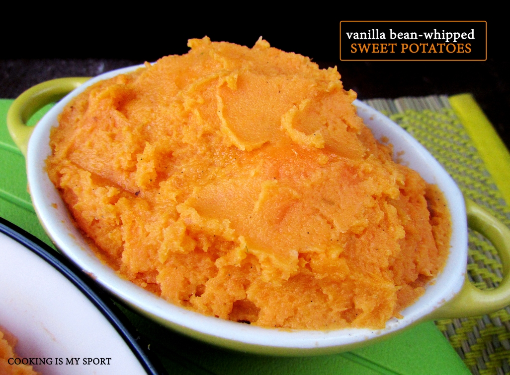Vanilla Bean Whipped Sweet Potatoes4
