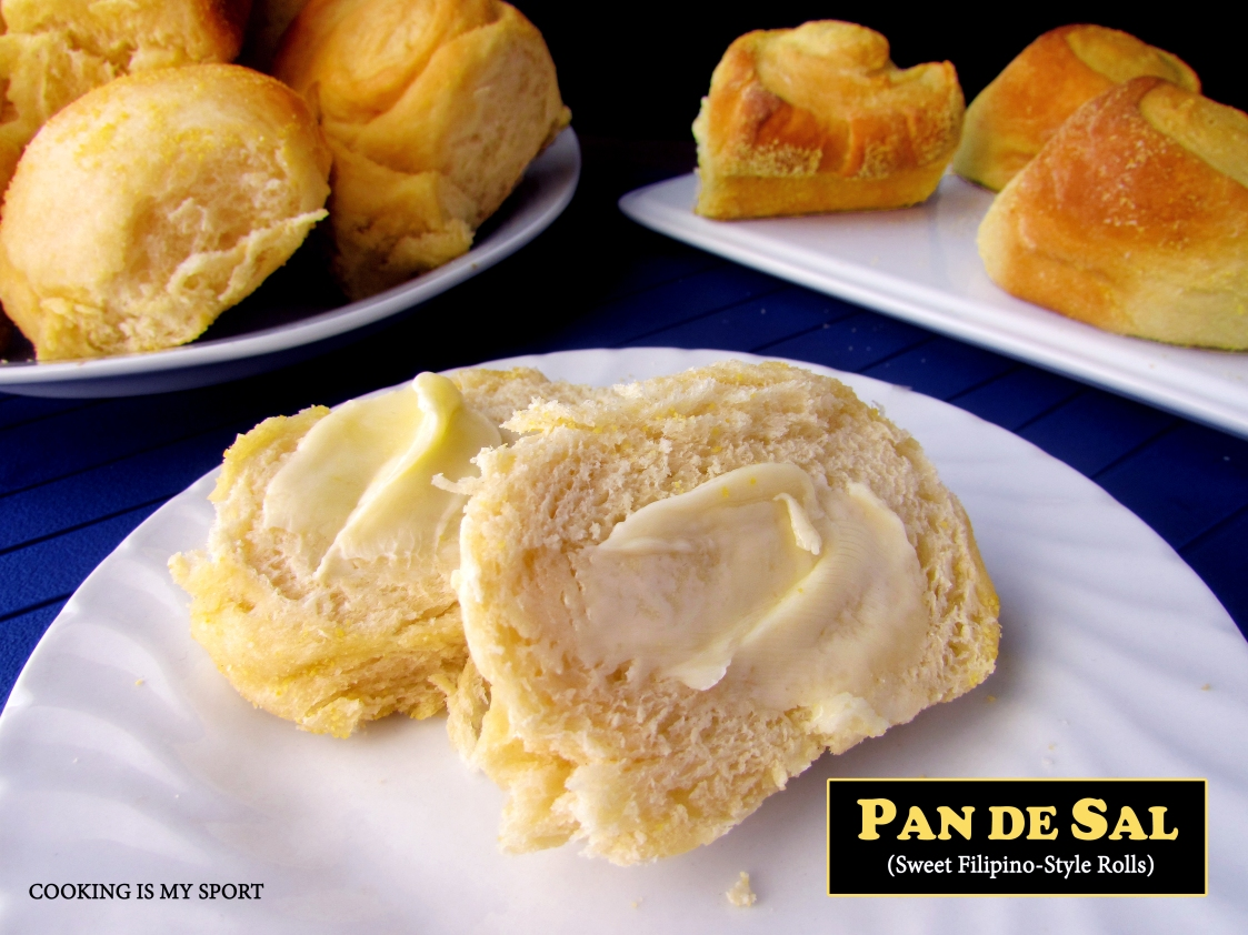 Pan del Sat2