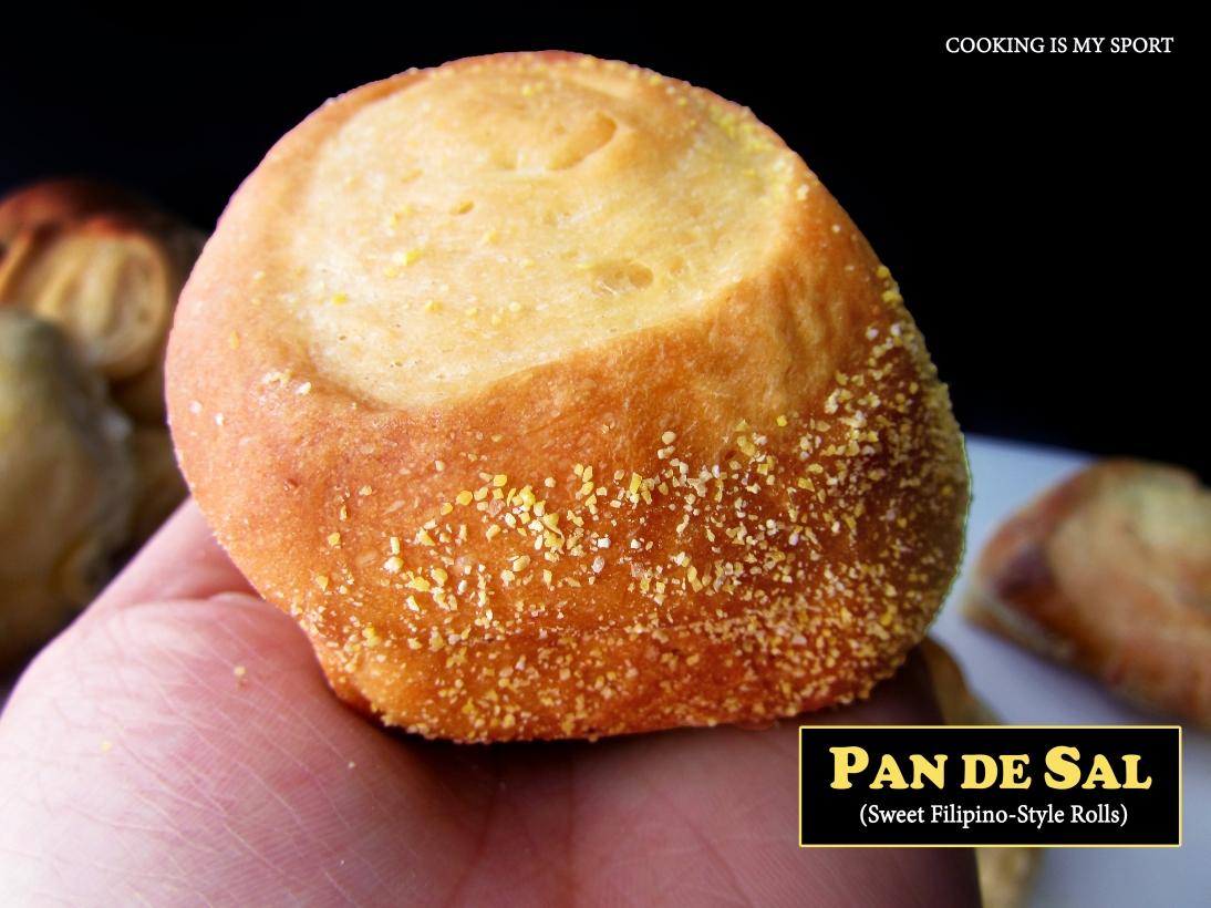 Pan del Sat3
